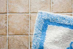 Tile and Grout Cleaning Lake County Ohio
